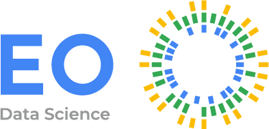 EO Data Science